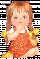 Mariua2000 аватар