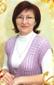 Светлана Рогозинская аватар