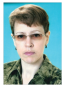 Постникова Наталья Олеговна аватар