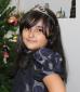 Lika18 аватар