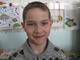 Олесик Ваня аватар