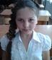 МашаС аватар