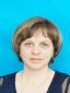 Елена Бурцева аватар