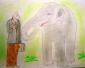 Слоненок аватар