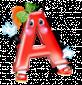 Лапа89 аватар