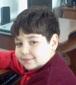 Кристиан аватар