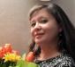 OBSergeeva аватар