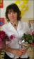 Марина Туровская аватар