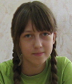 С0ФИЯ аватар