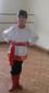 Олег C аватар