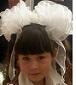 Юлия 2004 аватар
