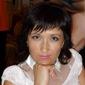 uliyao1 аватар