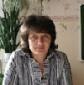 Выборова Мария Алексеевна аватар