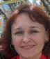 Усова Татьяна Геннадьевна аватар