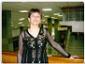 Елена 1 аватар