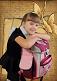 Sneginka2006 аватар