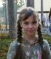 lapochka аватар