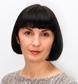 Ольга Ринатовна аватар