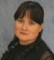 elochka аватар
