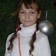 МарияКлим аватар
