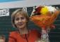 Bodrova аватар
