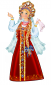 Tsarevna аватар