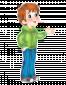 Захар2008 аватар