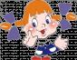 AnnD аватар