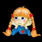 LogachevaK2010 аватар