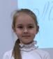 Kamillasafi аватар