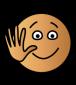 Кира аватар