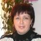 Карышева Елена Николаевна аватар