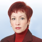 Вера Ивановна аватар
