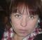Шитова Елена аватар
