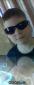 даниил 2001 аватар