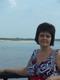 Лариса Сергеевна аватар