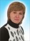 Селюнина Ирина аватар