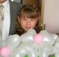 Язынина Катя аватар