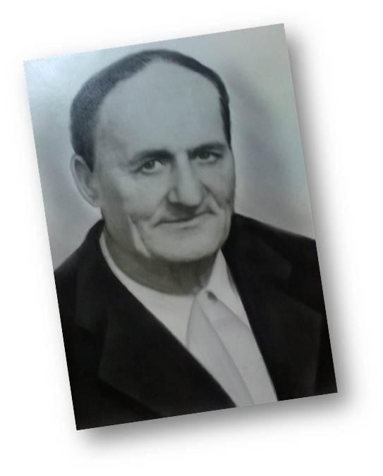 Зубко Иван Гаврилович