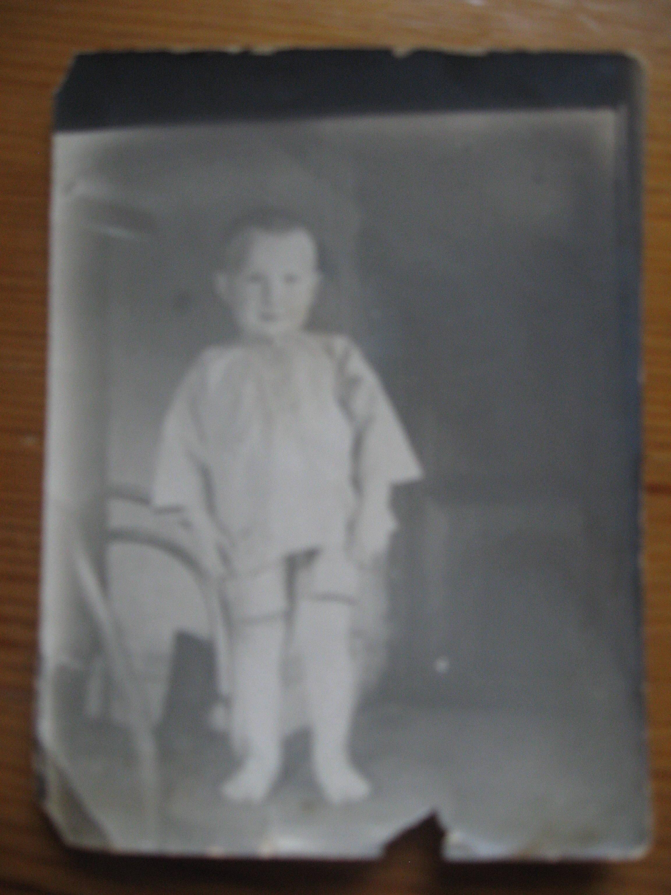 Рассказ для взрослых с дедушкой 31 фотография