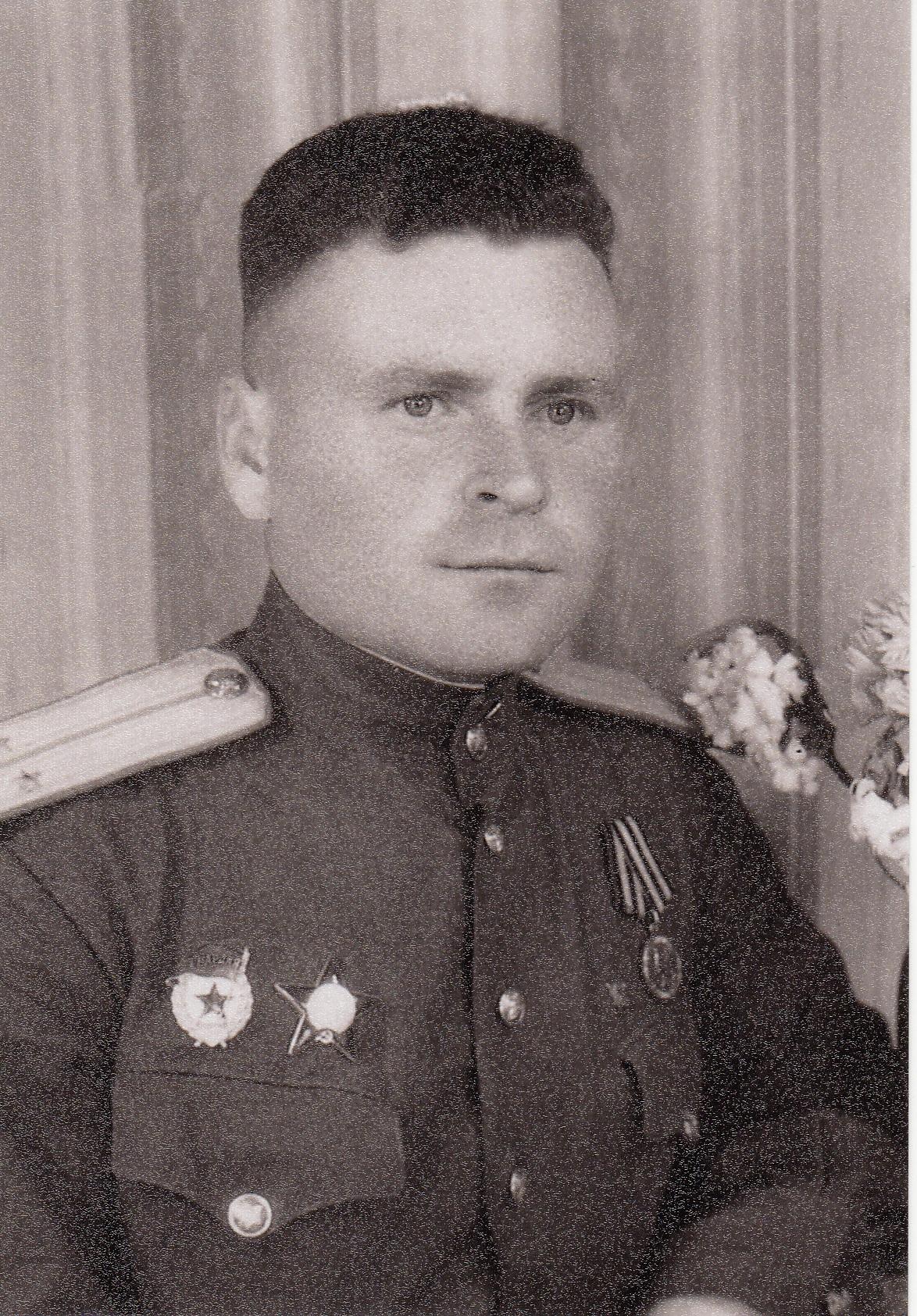 одноклассники валерий арефьев 1943 москва