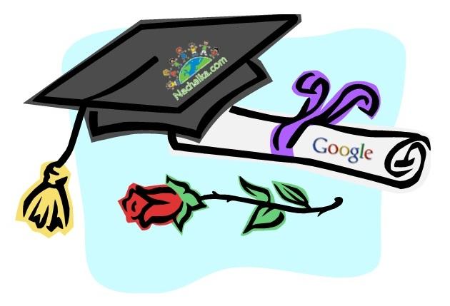 googleinstr